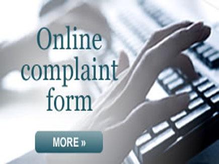 online complain 2017316 161235 16 03 2017