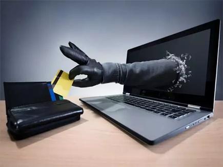 ATM के इस फीचर से बढ़ा ऑनलाइन फ्रॉड, 5 साल में इतने बढ़े मामले