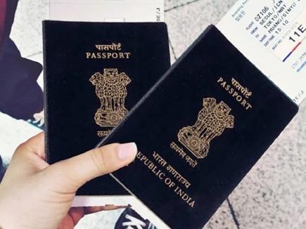 पासपोर्ट बनवाने के लिए घर से ऐसे करें आवेदन, आसान है यह प्रक्रिया