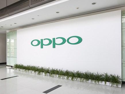 Oppo के इस फोन कैमरा फीचर को जानकर आप रह जाएंगे हैरान