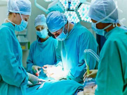 एक हार्ट और 14 एंजियोप्लास्टी... पांच घंटे चला ऑपरेशन, जानिए पूरी कहानी