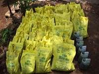 Madhya Pradesh :  जैविक खाद के साथ मिलेगी टेस्ट रिपोर्ट, वितरण व्यवस्था आधार से होगी लिंक