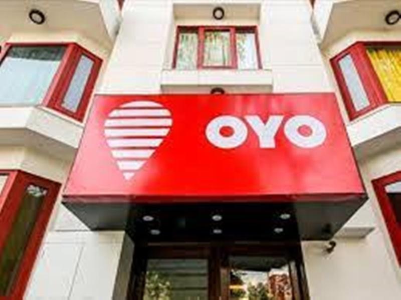 Oyo के खिलाफ कार्रवाई पर दिल्ली हाई कोर्ट ने लगाई रोक