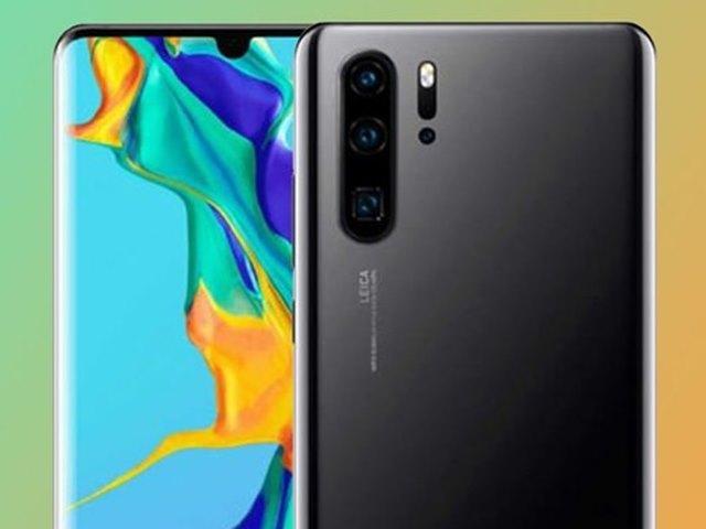 Huawei ने लॉन्च किया अपना सबसे महंगा फोन P30 Pro, जानिए कीमत और किससे मिलेगी टक्कर