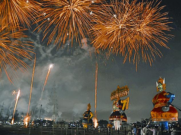 2015 की न भूलने वाली तस्वीरें