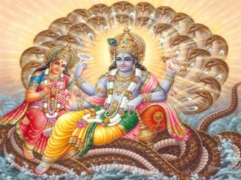 Padmanabh Dwadashi 2019: पद्मनाभ द्वादशी के व्रत से मिलता है ऐसा फल, जानिए कथा और पूजा विधि