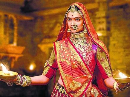 पद्मावत विवाद: राजपूत महिलाएं नहीं करेंगी 'जौहर', अब इच्छा मृत्यु की मांग