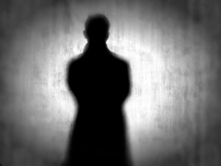 कोडवर्ड में सूचनाएं पाकिस्तान भेजने वाले एक शख्स को सात साल की सजा