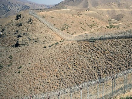 सीमा पर भिड़े पाकिस्तान और अफगान सेना के जवान, 6 की मौत