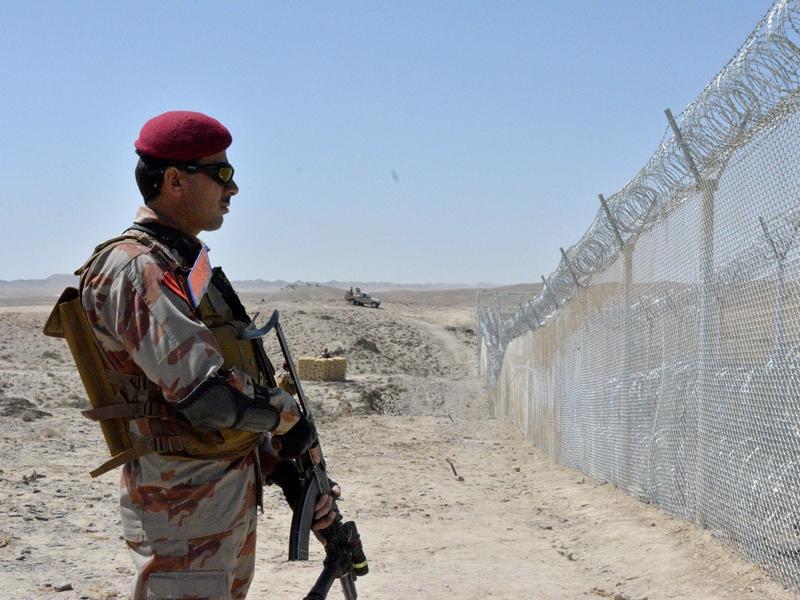 Article 370: पाकिस्तान ने खेला अफगान कार्ड, दी ऐसी धमकी