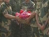 Holi and Pak Rangers: पाक रेंजर्स को होली पर मिठाई नहीं देगा सीमा सुरक्षा बल !