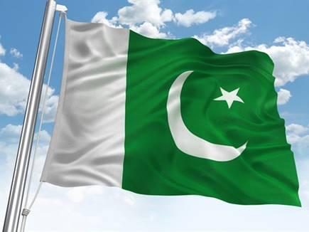 पाकिस्तान बनने की 9 कहानियां, जानेंगे तो चौंक जाएंगे