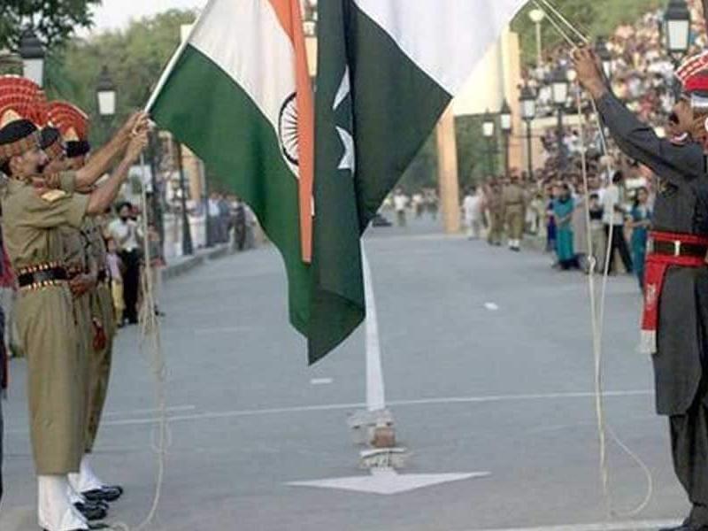 भारतीयों ने ट्विटर पर पाकिस्तान को चिढ़ाया, लिखा - हैपीबर्थडेबेटा