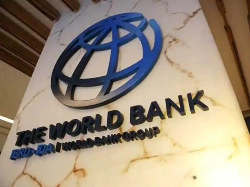 कर्ज में डूबा पाकिस्तान अब World Bank से लेगा 6400 करोड़ का लोन