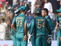 Asia Cup: करो या मरो के मैच में आज पाकिस्तान और बांग्लादेश होंगे आमने-सामने