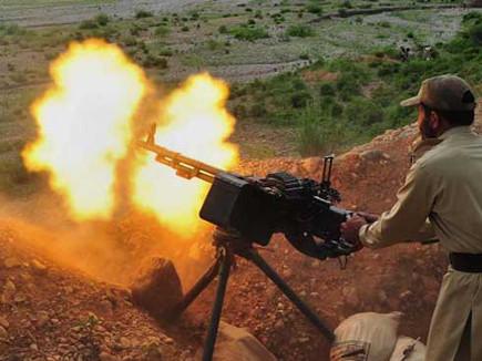pakistan ceasefire violation 14 03 2017