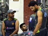 ICC World Cup 2019: मोहम्मद आमिर की पाकिस्तान टीम से छुट्टी