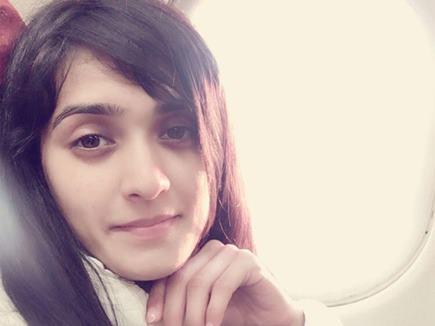 pankhuri-actress20 20 03 2017