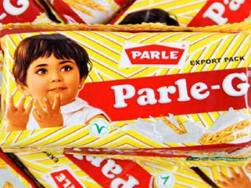 Parle Biscuits : पारले बिस्किट्स का मुनाफा 15 फीसदी बढ़ा, मंदी में जताई थी नुकसान की आशंका