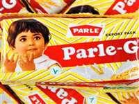 Parle Biscuits : आर्थिक सुस्ती की दुहाई देने वाली पारले का मुनाफा 15 फीसदी बढ़ा