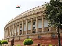 दिसंबर के दूसरे सप्ताह में शुरू हो सकता है संसद का शीतकालीन सत्र