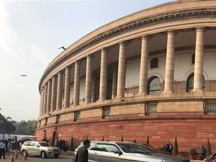 31 जनवरी से शुरू होगा संसद का बजट सत्र, 1 फरवरी को पेश होगा अंतरिम बजट