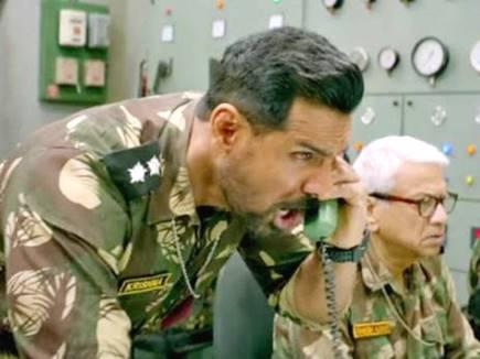 Box Office : 'संजू' से 'परमाणु' बेअसर, अभी भी कमा रही है जॉन की सबसे बड़ी सोलो हिट