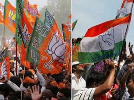 विधानसभा खत्म, अब जनता के बीच हाजिरी बढ़ाएंगे राजनीतिक दल