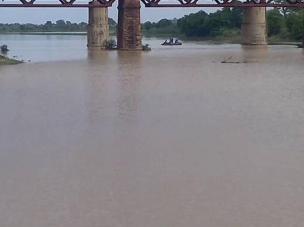 नरसिंहगढ़ में पार्वती नदी पर 1815 करोड़ की लागत से बनेगा बांध