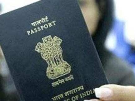 दिल्ली HC ने कहा- पासपोर्ट बनवाने के लिए जरूरी नहीं पिता का नाम