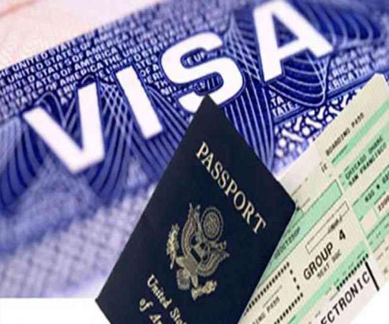 फर्जी Passport और VISA के आधार पाना चाहता था विदेश में नौकरी, IGI Airport पर धरा गया