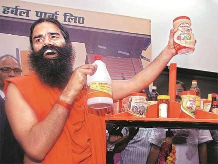 1-2 साल में देश का सबसे बड़ा ब्रांड होगा पतंजलि: रामदेव