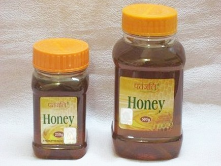 patanjali honey sample fail 2017321 85139 21 03 2017