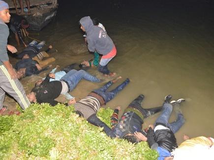 patna boat accident 2017114 221111 14 01 2017