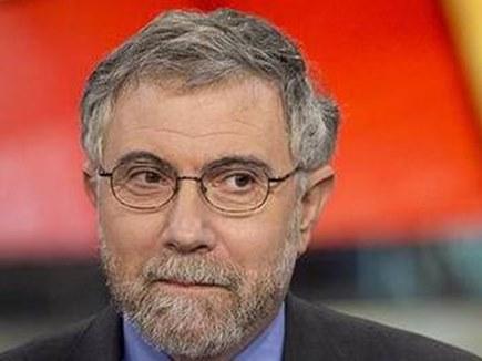ग्लोबल इकोनॉमी पर आर्थिक मंदी के बादल : पॉल क्रुगमैन