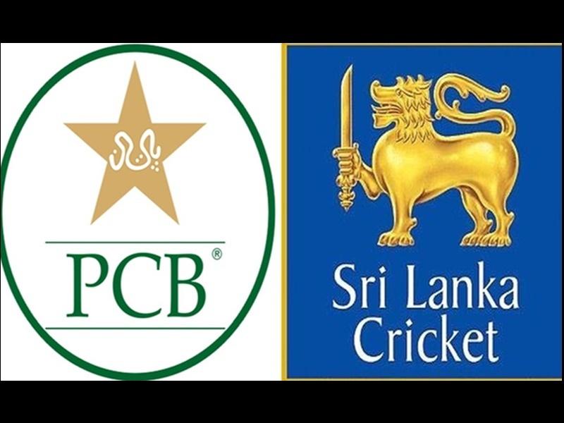 पाकिस्तान दौरे के लिए श्रीलंका की टीमें घोषित, थिरिमाने और शनाका करेंगे कप्तानी