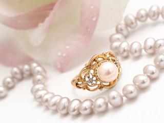 pearl-jewelry 2014716 17457 16 07 2014