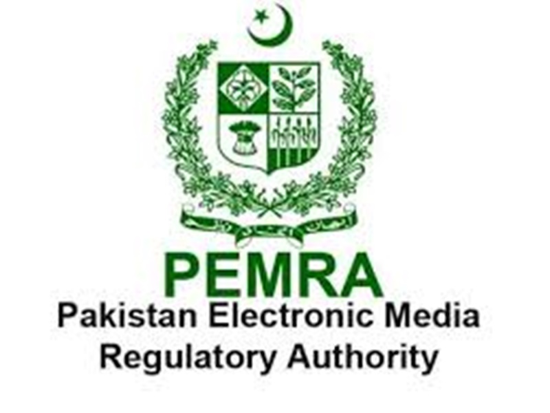 हताश पाकिस्तान ने टीवी चैनलों के विशेष कार्यक्रमों पर लगाई रोक