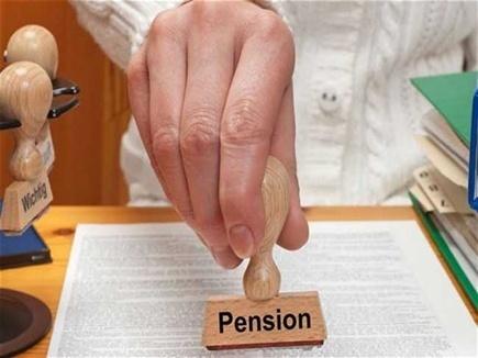 मध्यप्रदेश में पेंशन योजनाओं से हटेगी गरीबी रेखा की शर्त