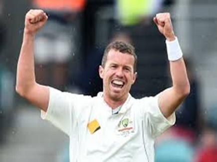 भारत के खिलाफ पहले वनडे के लिए ऑस्ट्रेलिया ने किया टीम का एलान