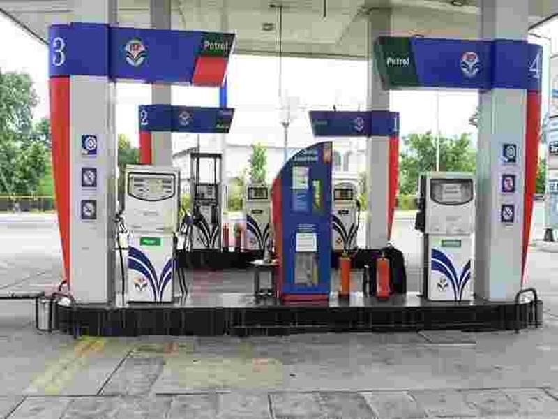 Petrol Pumps in Rajasthan : बुधवार को 24 घंटे के लिए बंद रहेंगे राजस्थान के पेट्रोल पम्प, दिवाली पर लोगों की बढ़ सकती है परेशानी