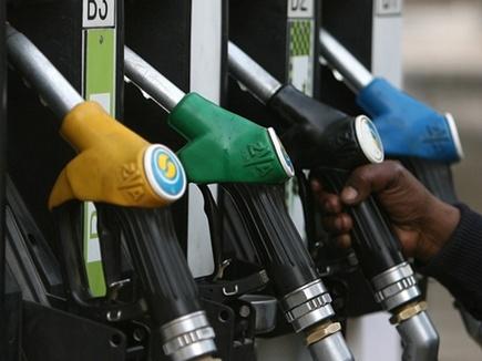petrol diesel 21 04 2017