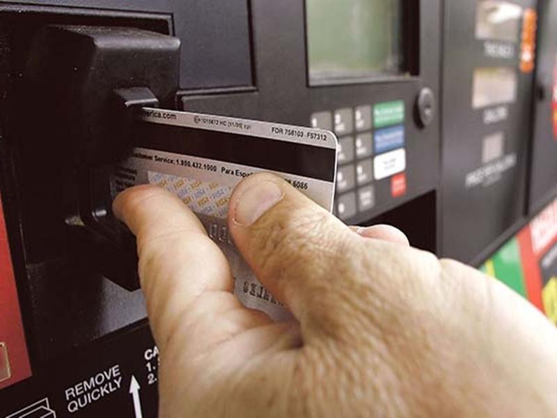 पेट्रोल पंपों पर SBI क्रेडिट कार्ड से पेमेंट करने पर अब नहीं मिलेगी कोई छूट