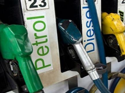 MP के डिंडौरी में 92.78 रुपए प्रति लीटर हुआ पेट्रोल