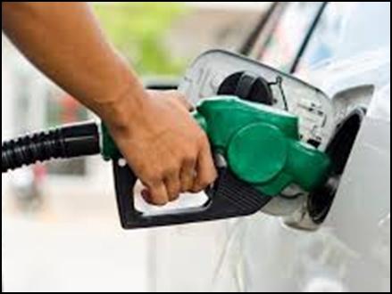 पेट्रोल और डीजल के दाम में हो सकती है बड़ी कमी, कच्चे तेल में भारी गिरावट