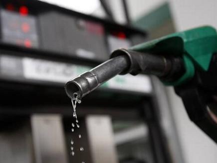 Petrol Price drop : नए साल में 16 रुपए तक सस्ता हो सकता है पेट्रोल, जानिए कैसे