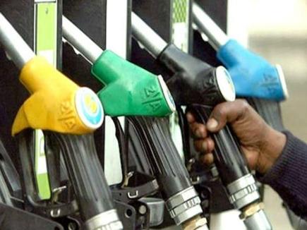 मध्यप्रदेश में महंगी जमीन और घाटे के कारण पेट्रोल पम्प मालिक बनने से पीछे हट रहे निवेशक