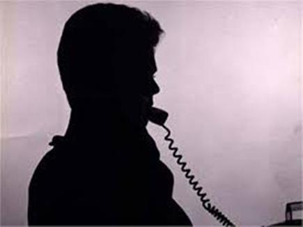 छत्तीसगढ़ में आयुष अफसरों को फोन पर धमकी