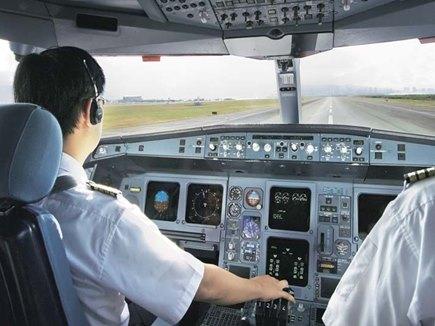2015-18 के दौरान अलकोहल जांच में पॉजिटिव मिले 181 पायलट