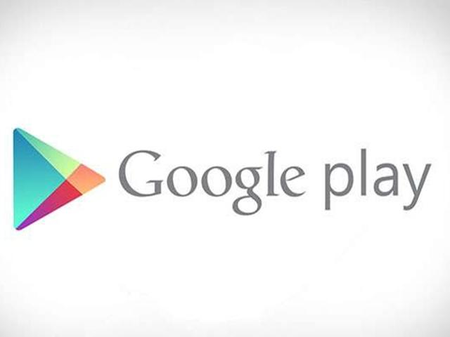 Google Pay: अब गूगल एप से करवा सकते हैं रेलवे टिकट बुक, जानिए क्या है तरीका